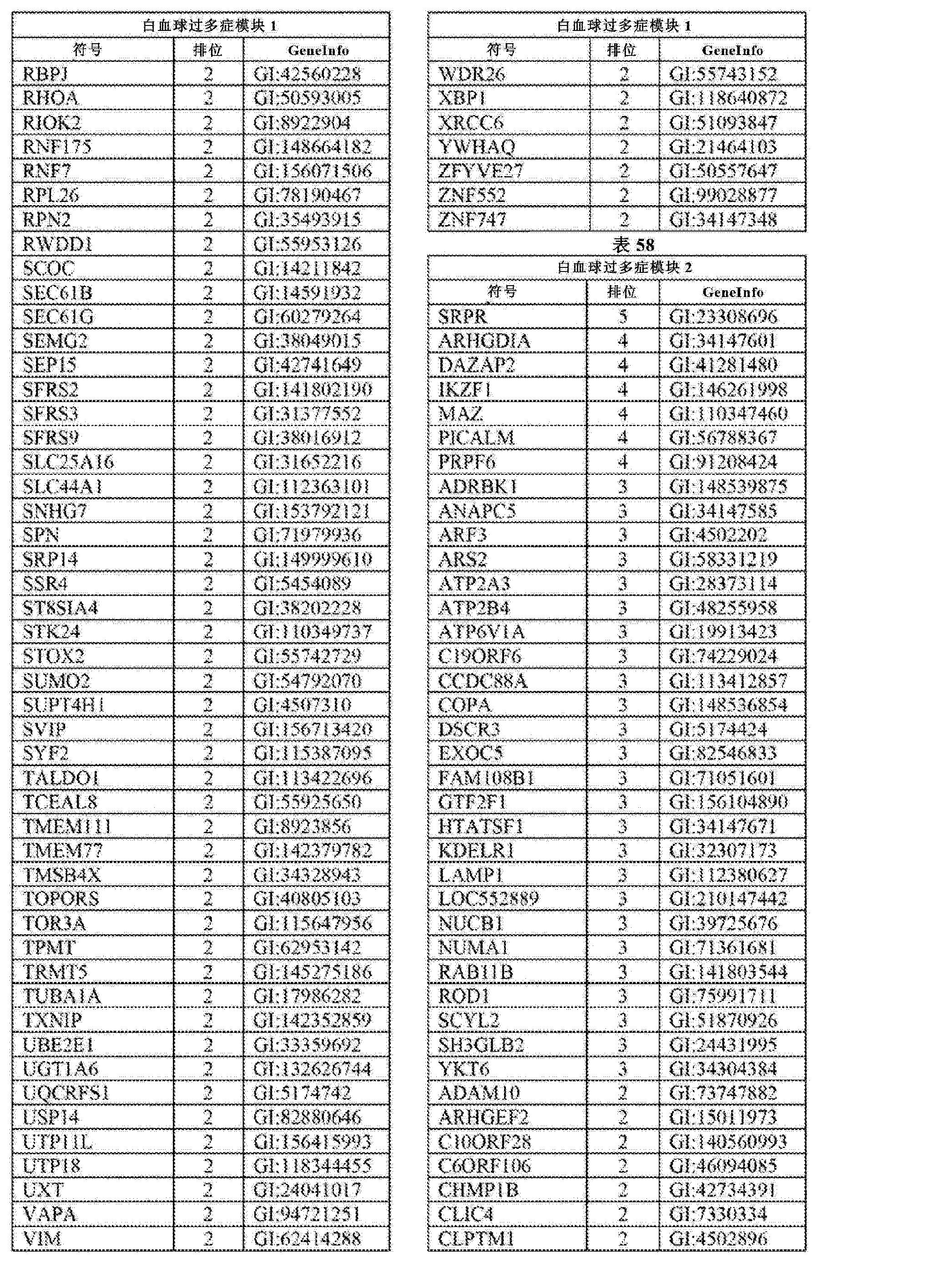 Figure CN102858999AD01781