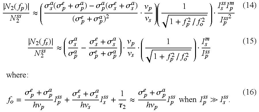 Figure US06667935-20031223-M00010