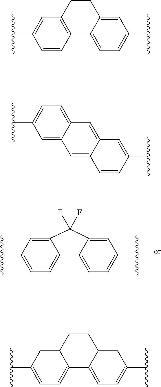 Figure US08273341-20120925-C00125