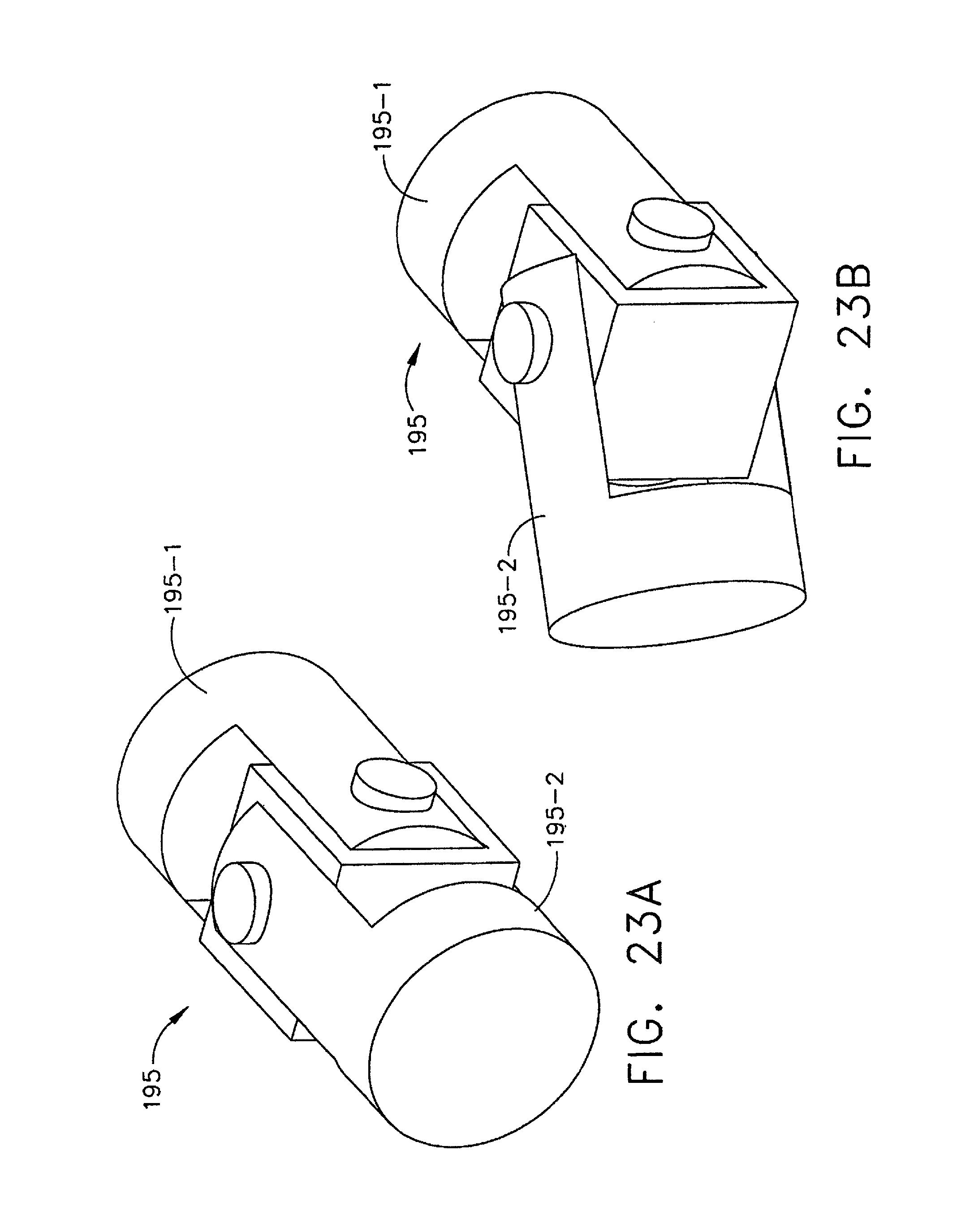 Us9439649b2 Surgical Instrument Having Force Feedback Capabilities 1952 International Engine Diagram Google Patents