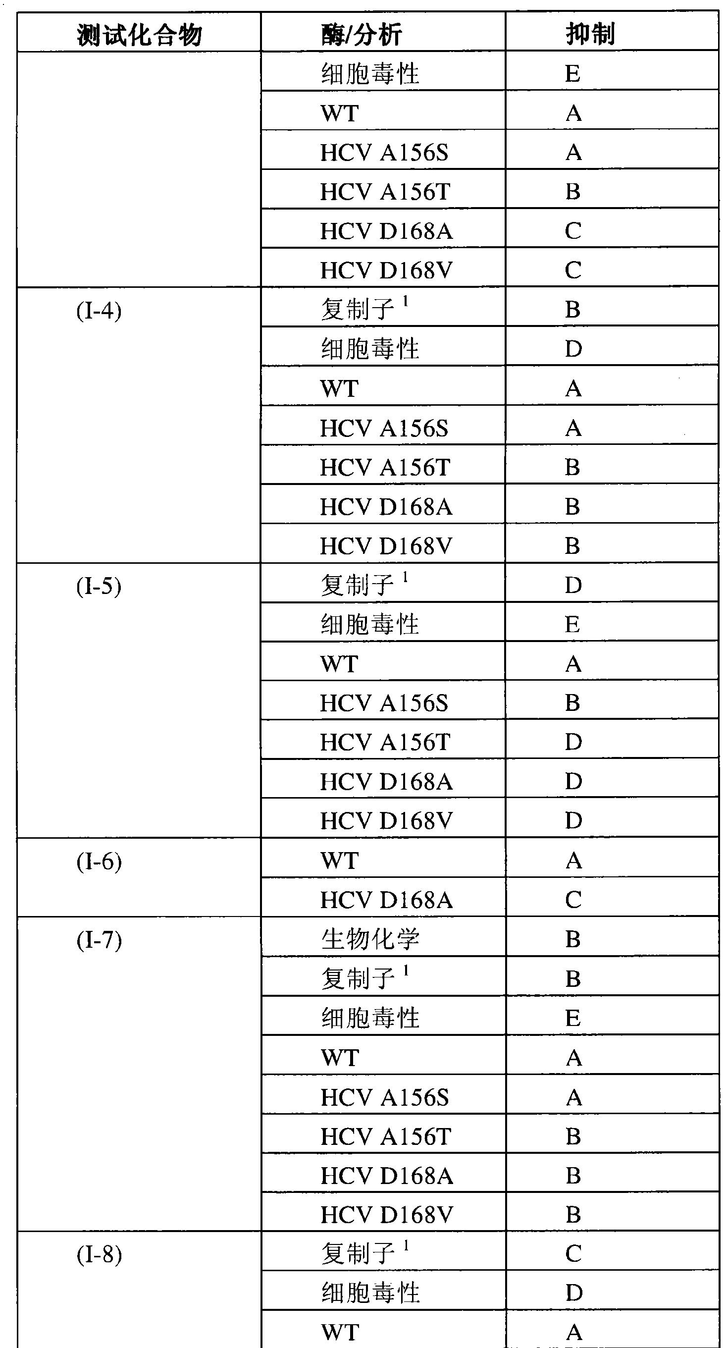 Figure CN101951770BD01951