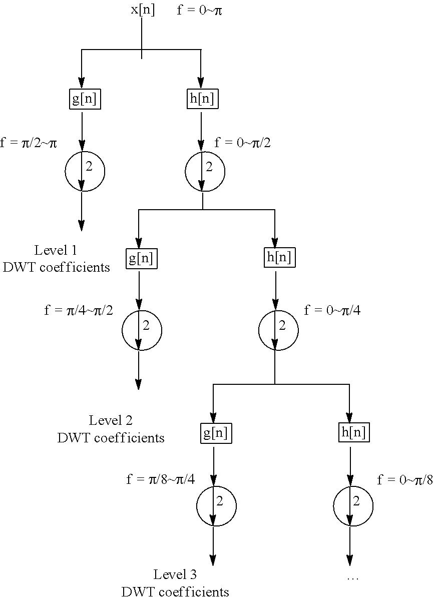 Figure US08159793-20120417-C00001