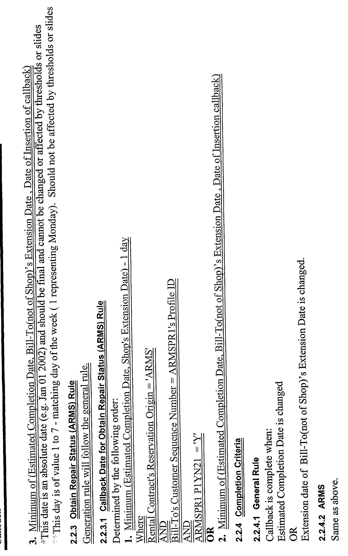 Figure US20030125992A1-20030703-P02121