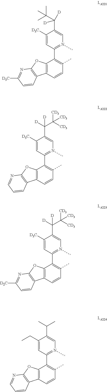 Figure US10043987-20180807-C00062