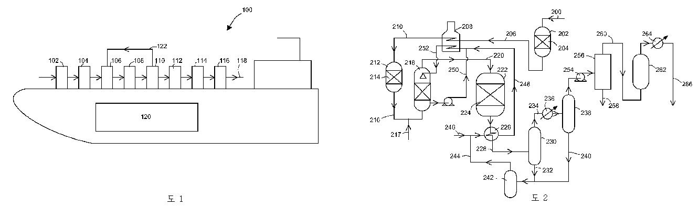 Figure 112012062296024-pct00004