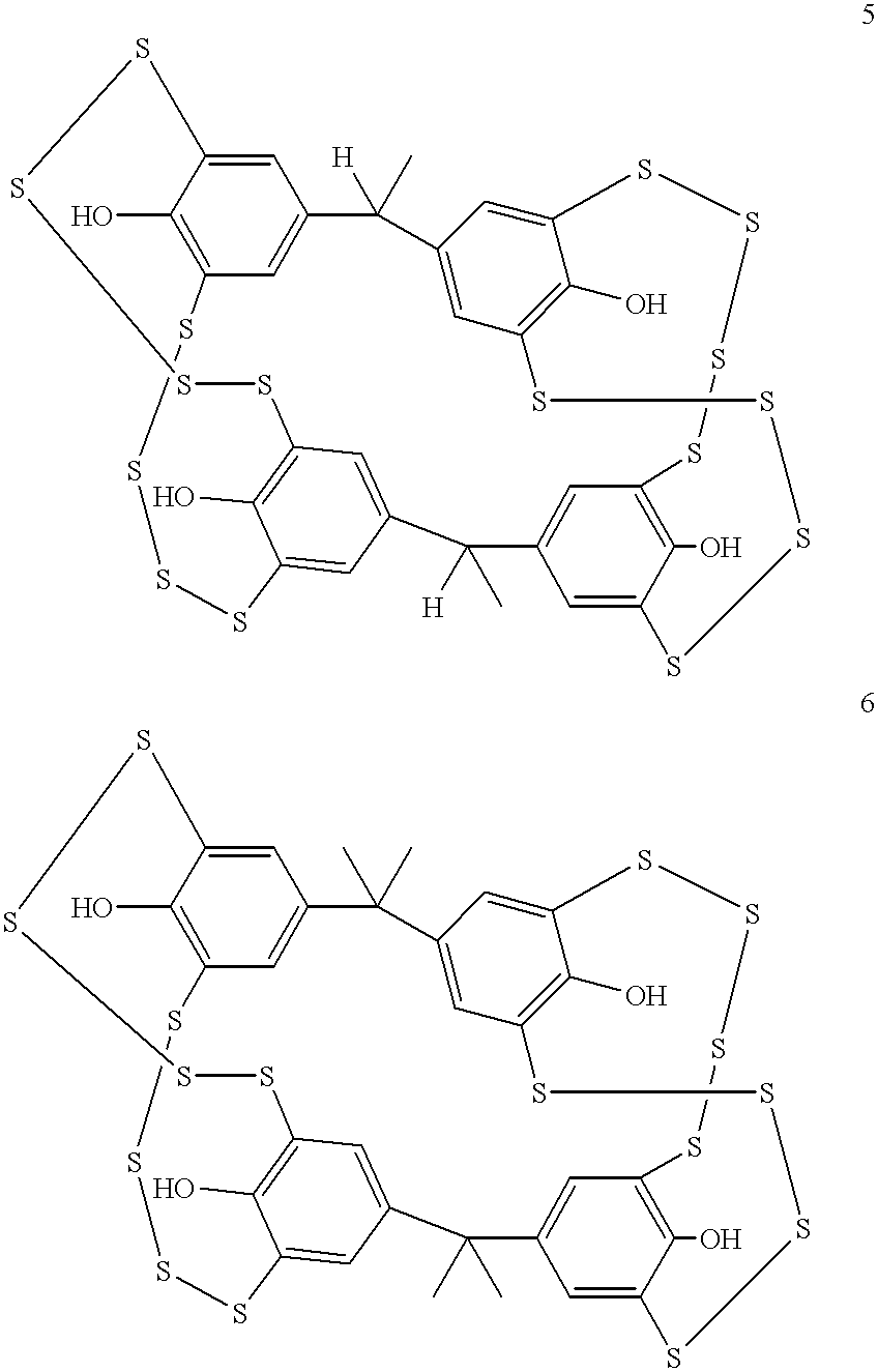 Figure US20020055039A1-20020509-C00020