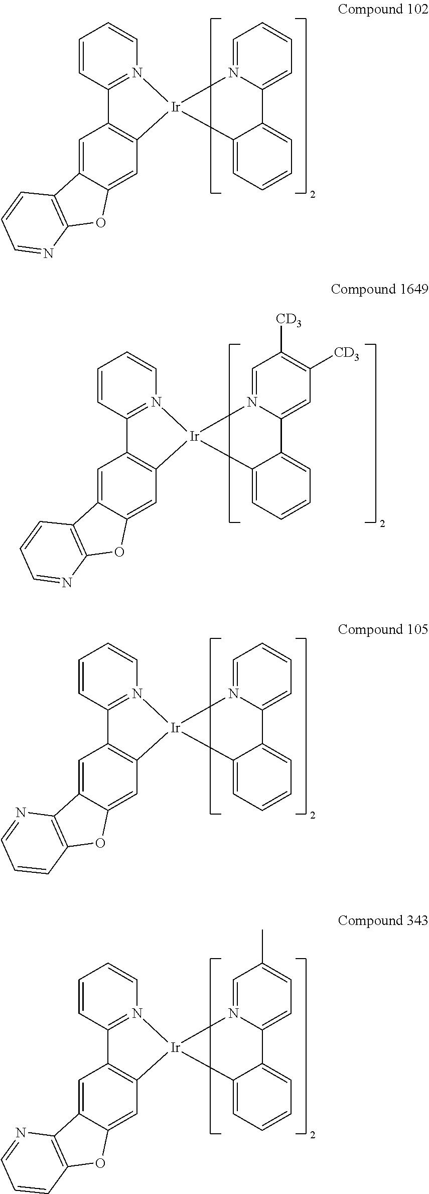 Figure US09634264-20170425-C00034