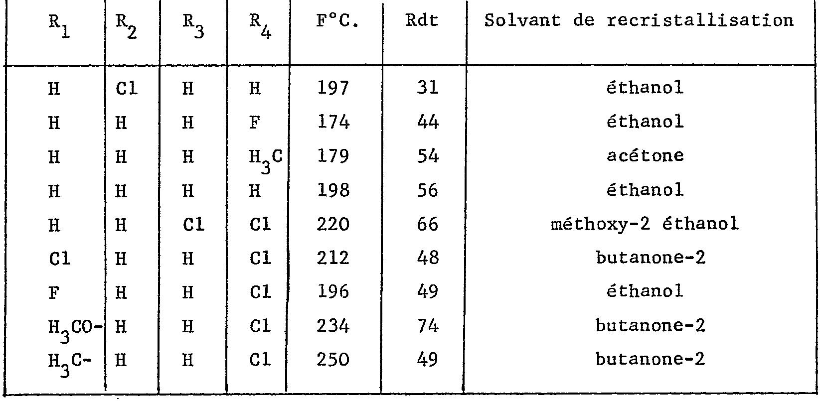 Figure img00260002