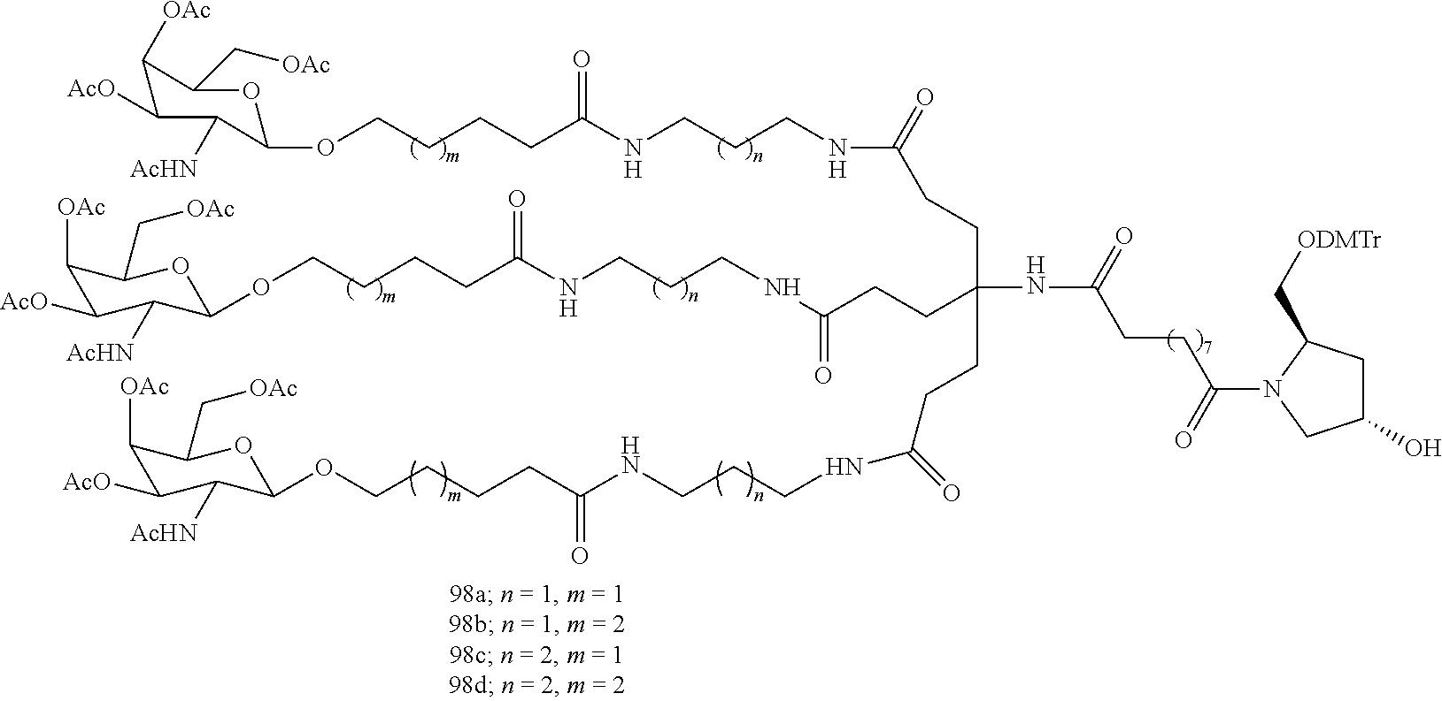 Figure US09145558-20150929-C00191