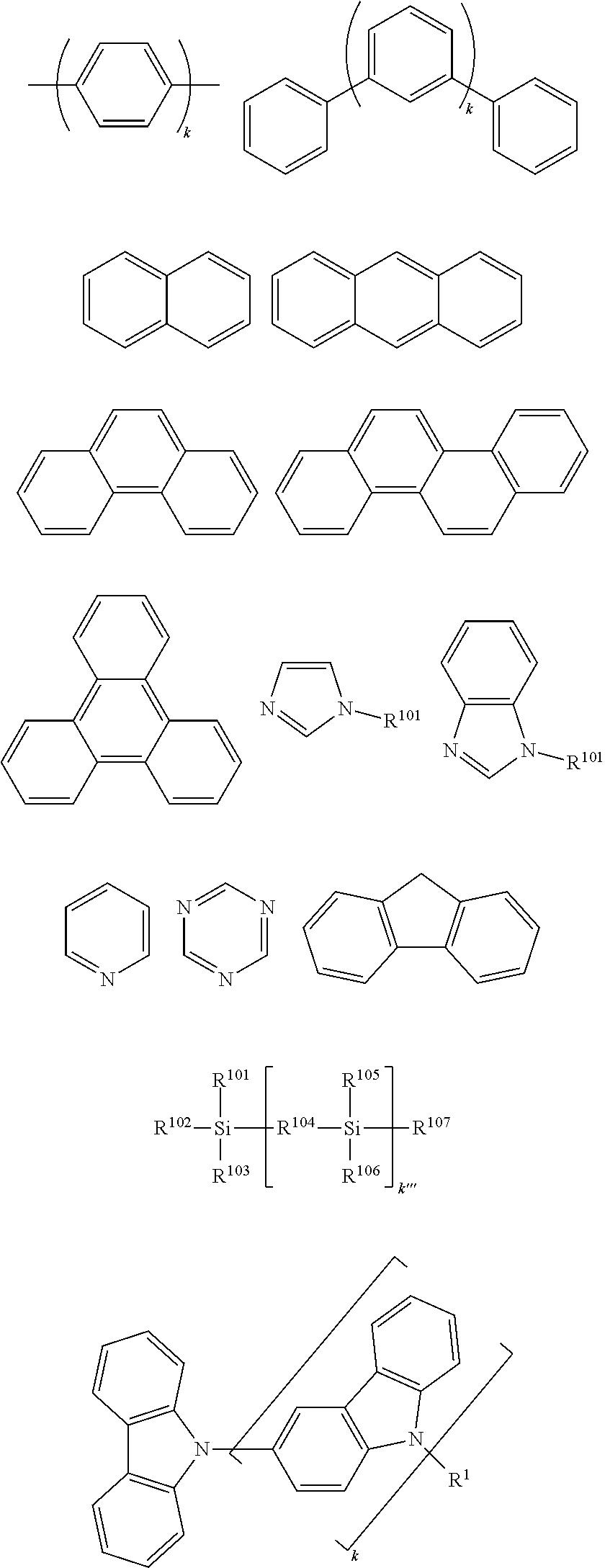 Figure US09224958-20151229-C00024