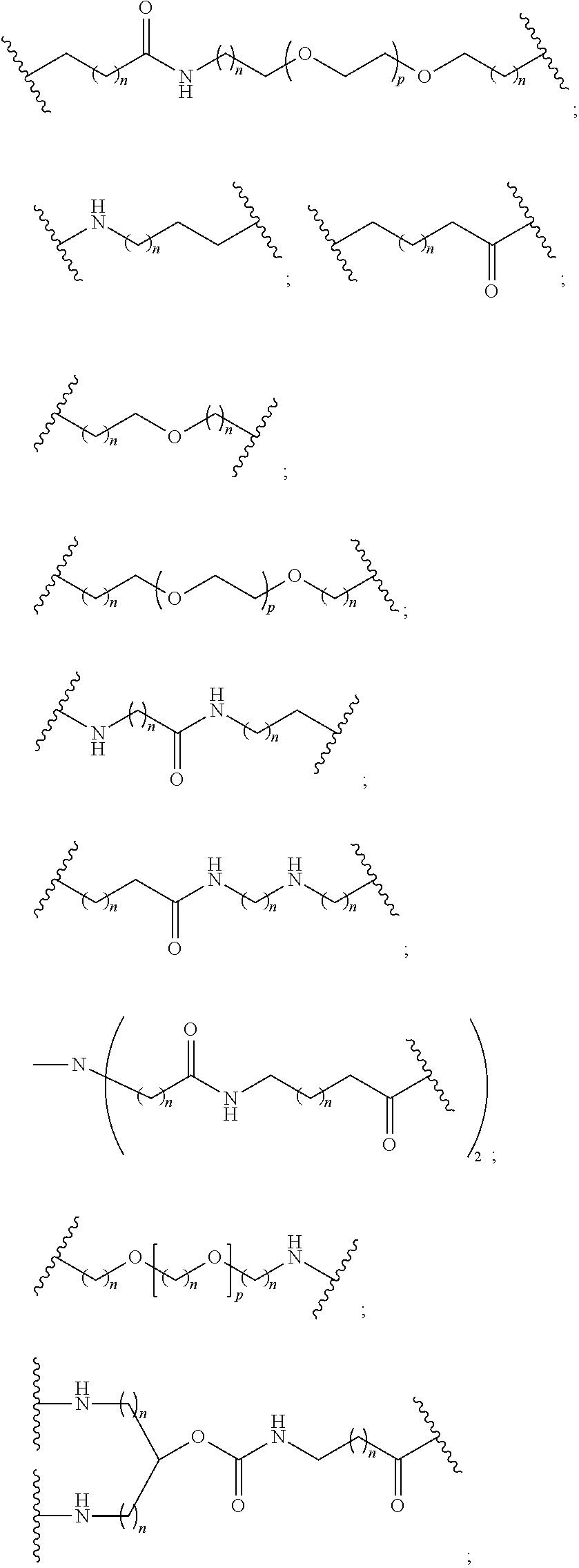 Figure US09957504-20180501-C00072