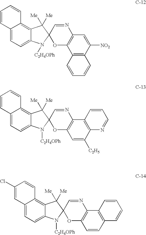 Figure US07425406-20080916-C00015