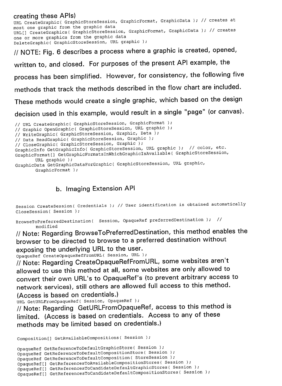Figure US20030033353A1-20030213-P00003
