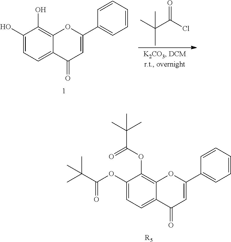 Figure US09975868-20180522-C00009