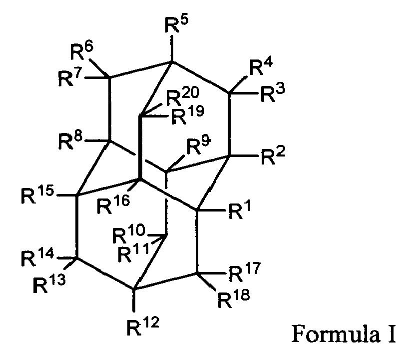 Ep1994927a1