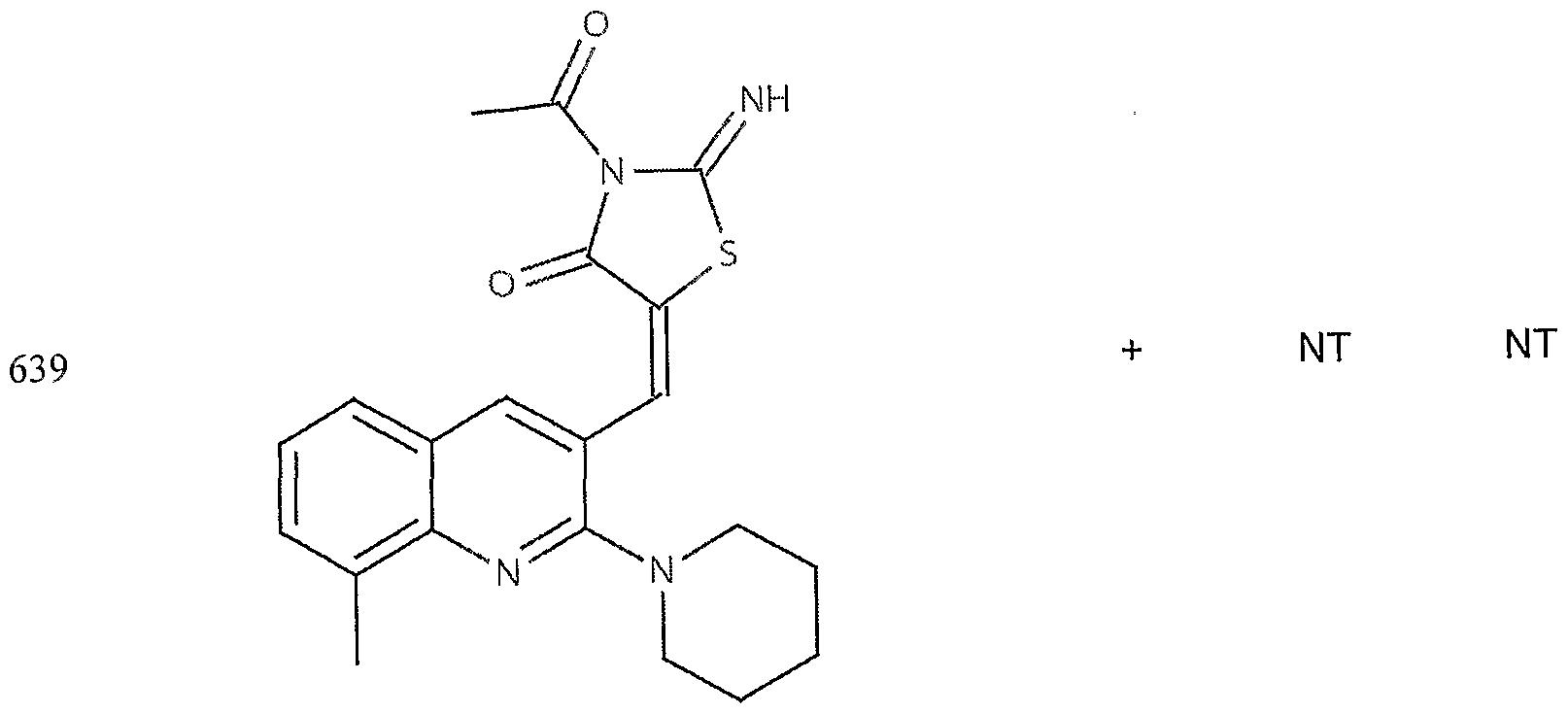 Figure imgf000243_0003