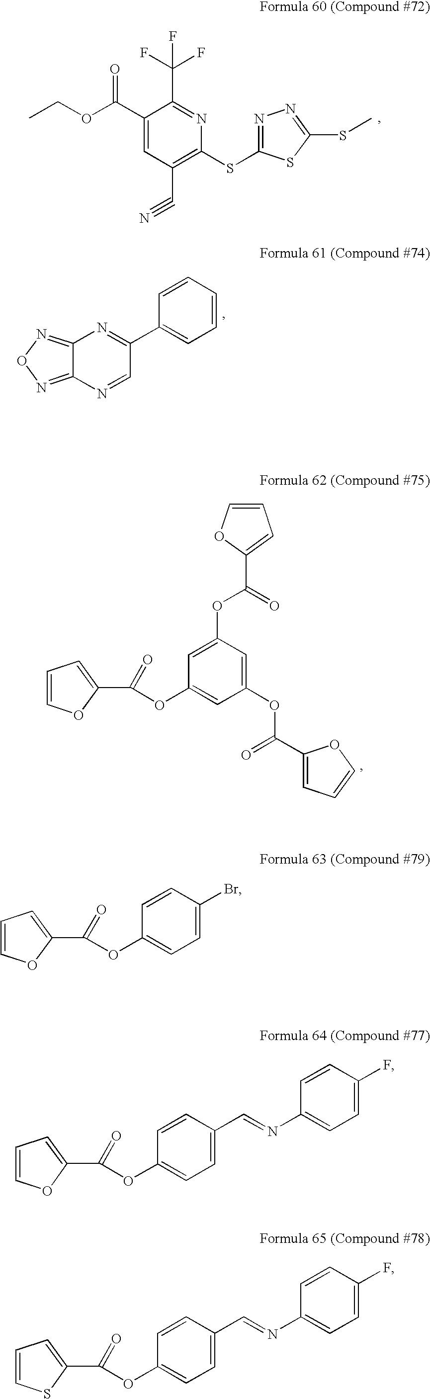Figure US07553832-20090630-C00031