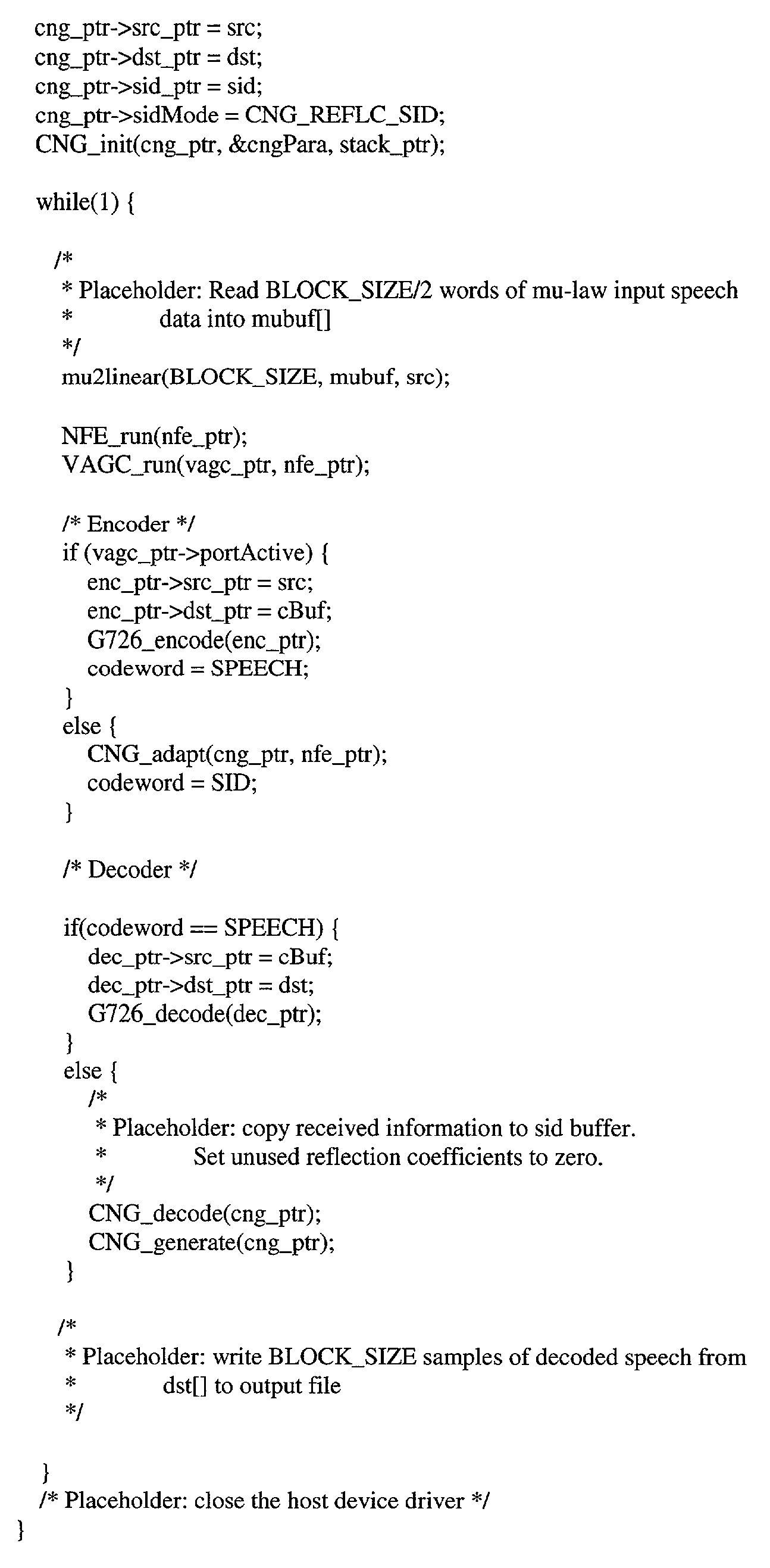 Figure US20030078767A1-20030424-P00006