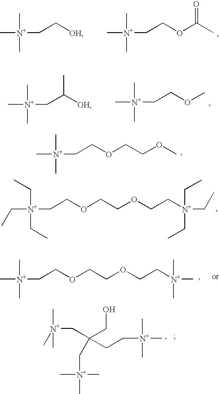 Figure US07851505-20101214-C00015