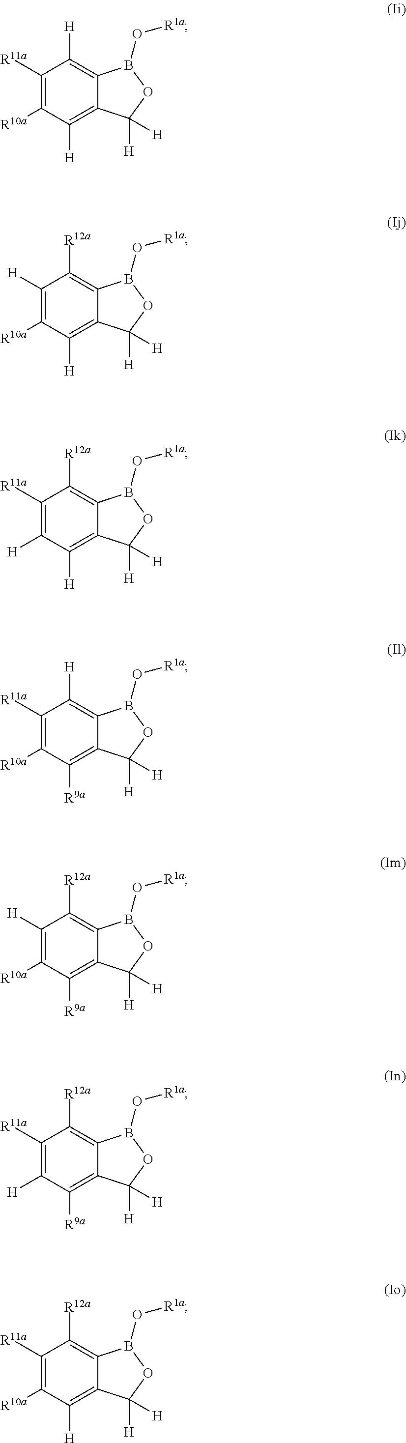 Figure US09353133-20160531-C00013