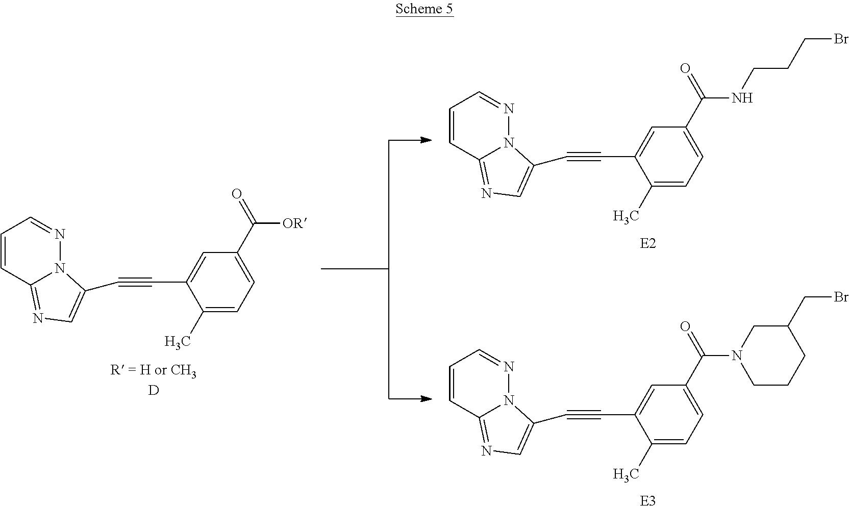Figure US09725452-20170808-C00049