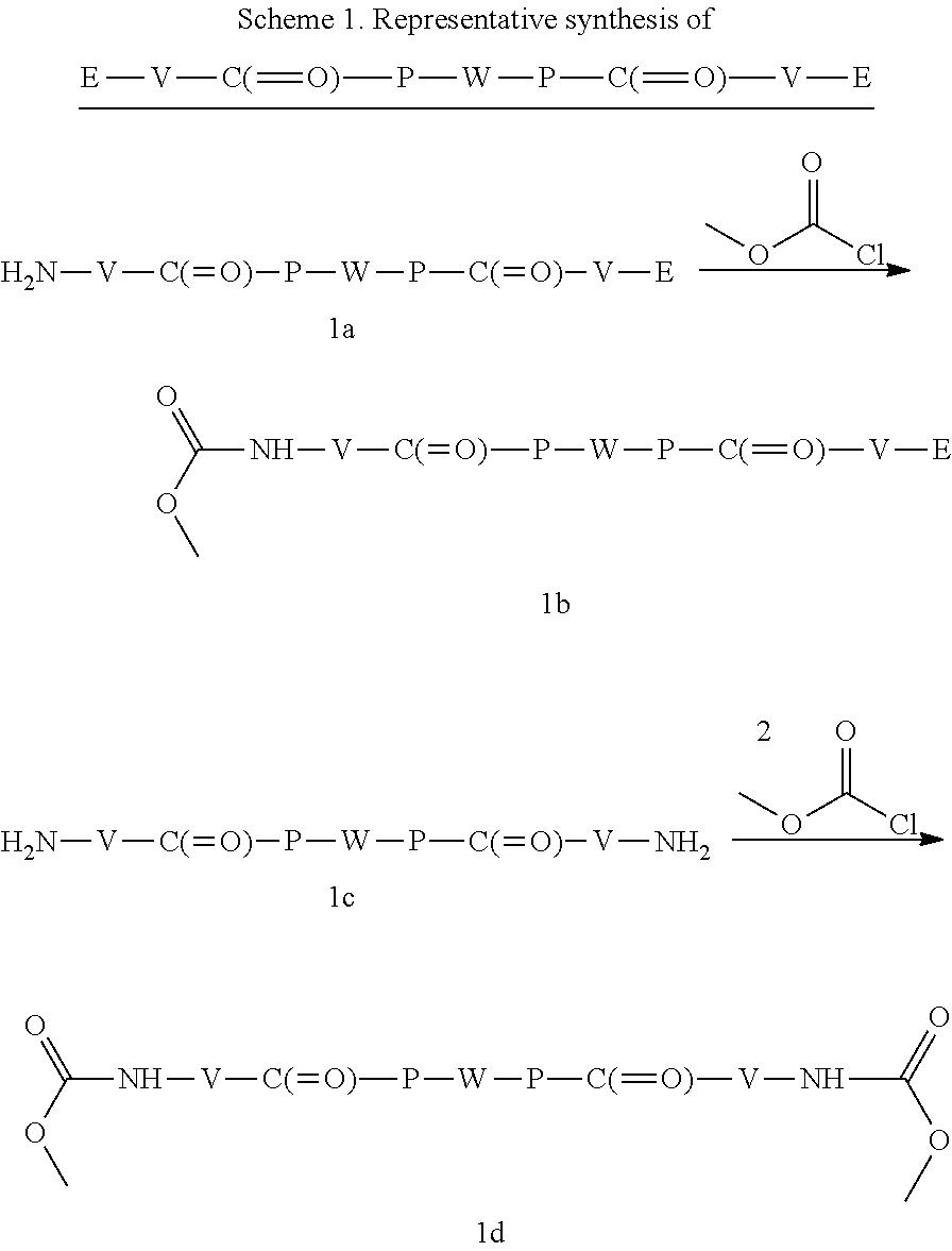 Figure US08575135-20131105-C00015