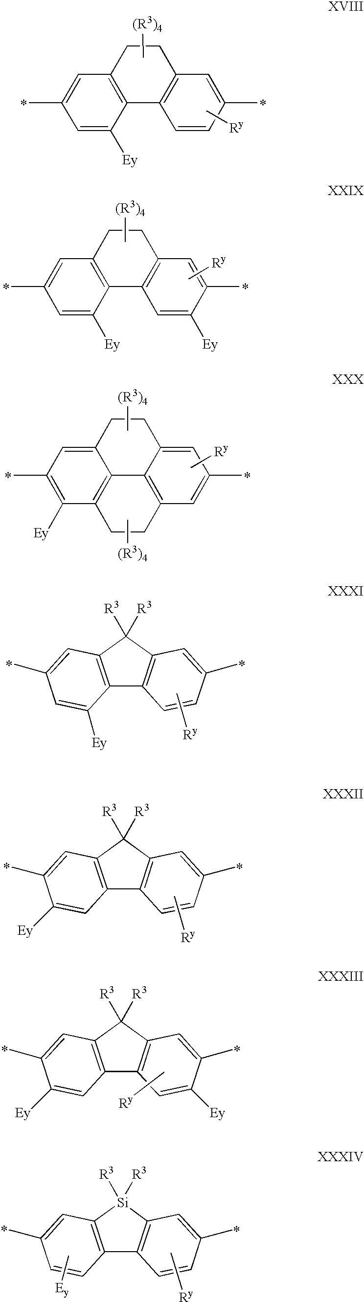 Figure US20040062930A1-20040401-C00079