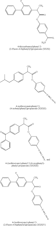 Figure US07741359-20100622-C00011