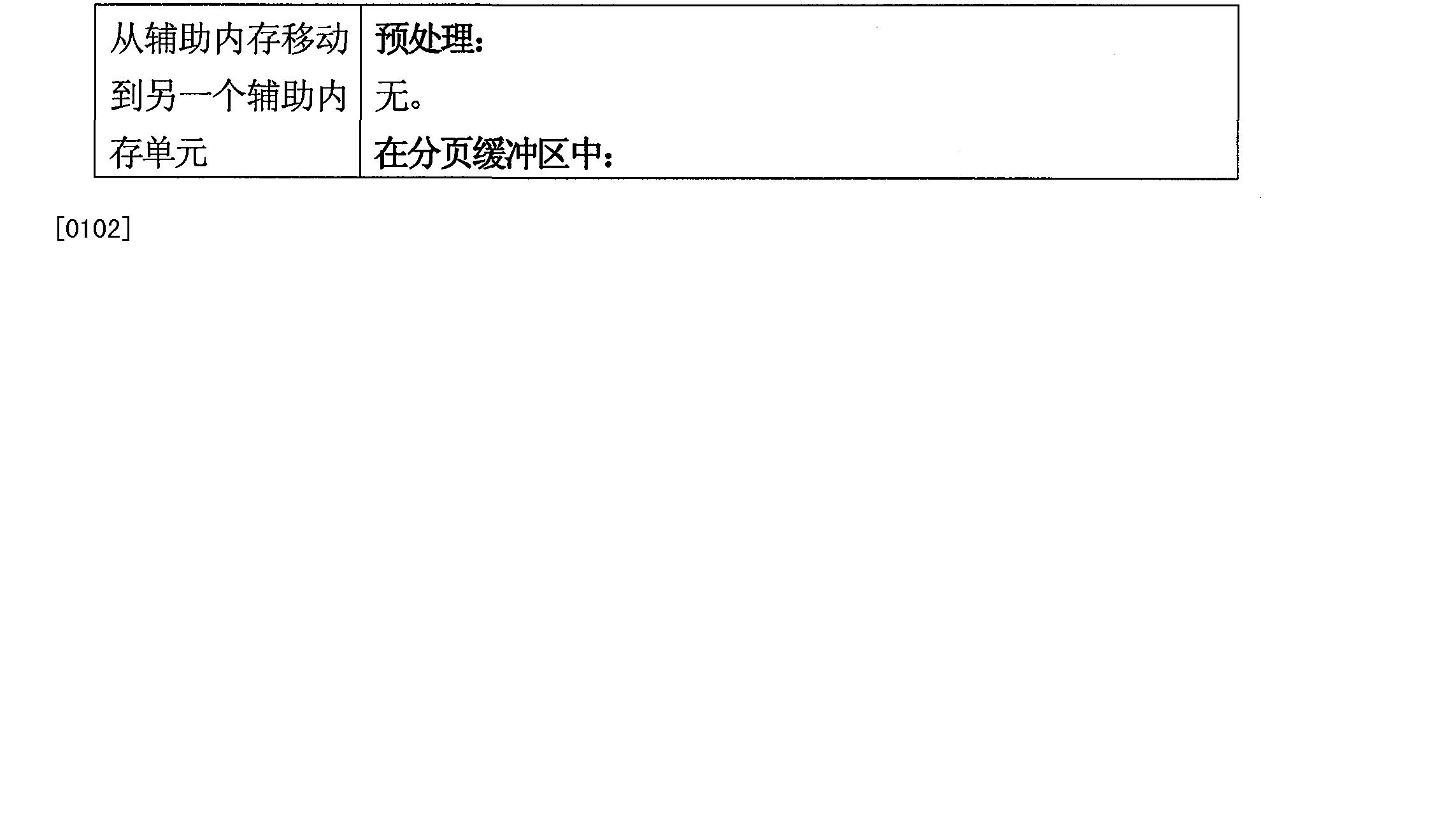 Figure CN101894044BD00151