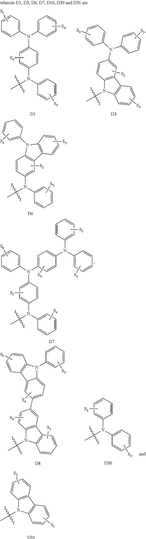 Figure US09537106-20170103-C00247