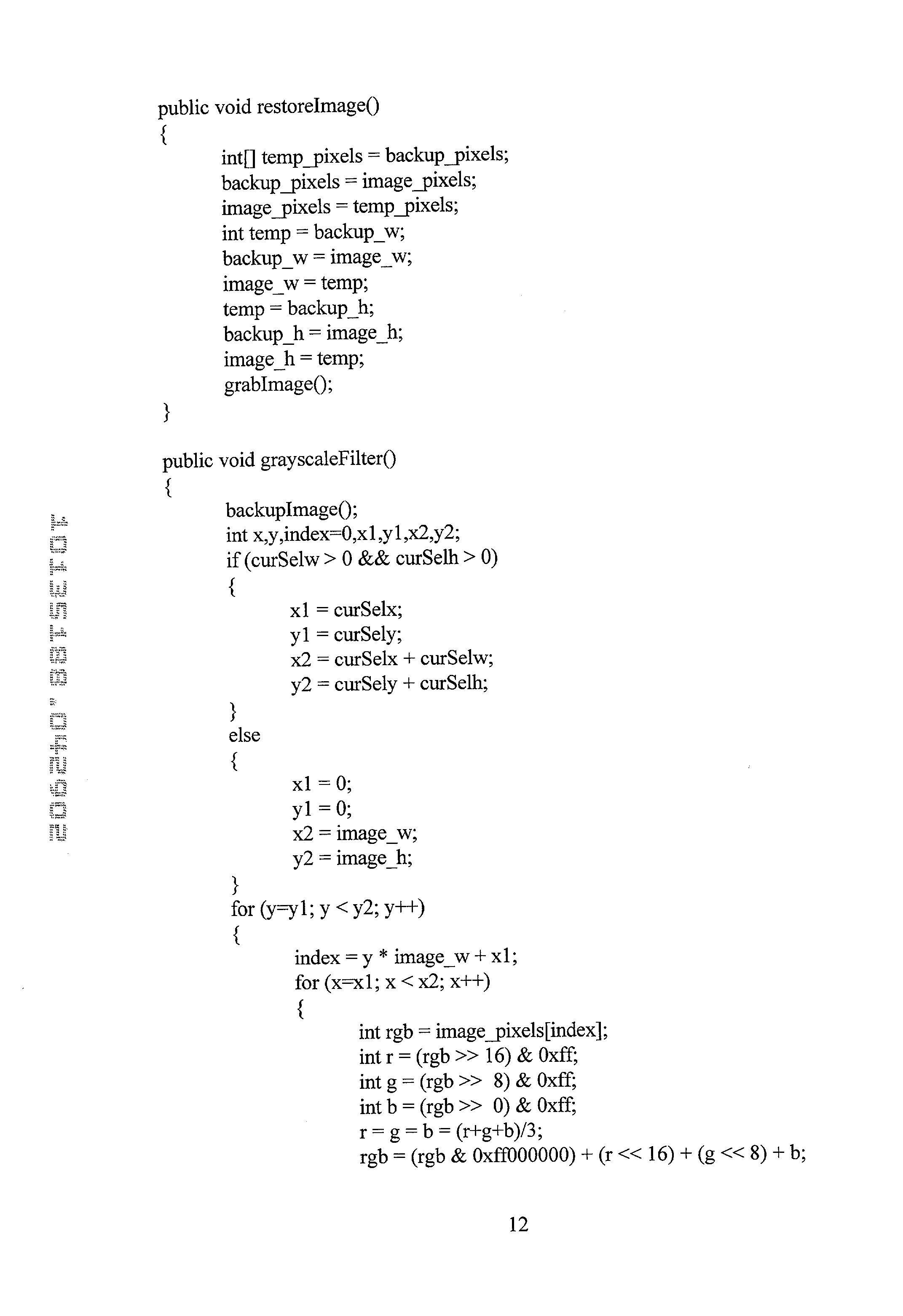 Figure US20030037253A1-20030220-P00181