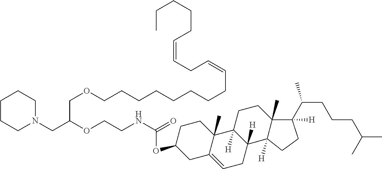 Figure US20110200582A1-20110818-C00254