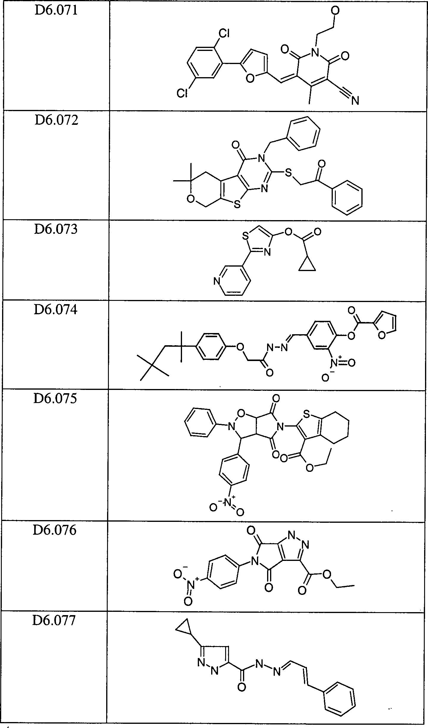 Figure 02200001