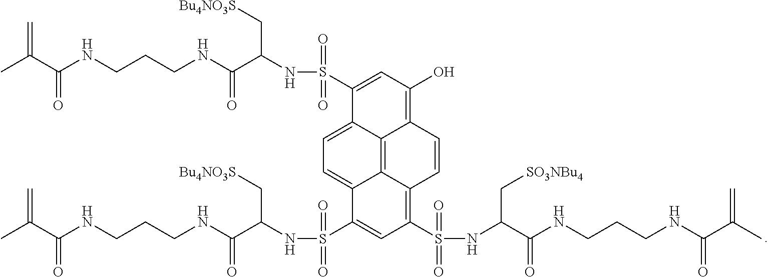 Figure US09693720-20170704-C00006