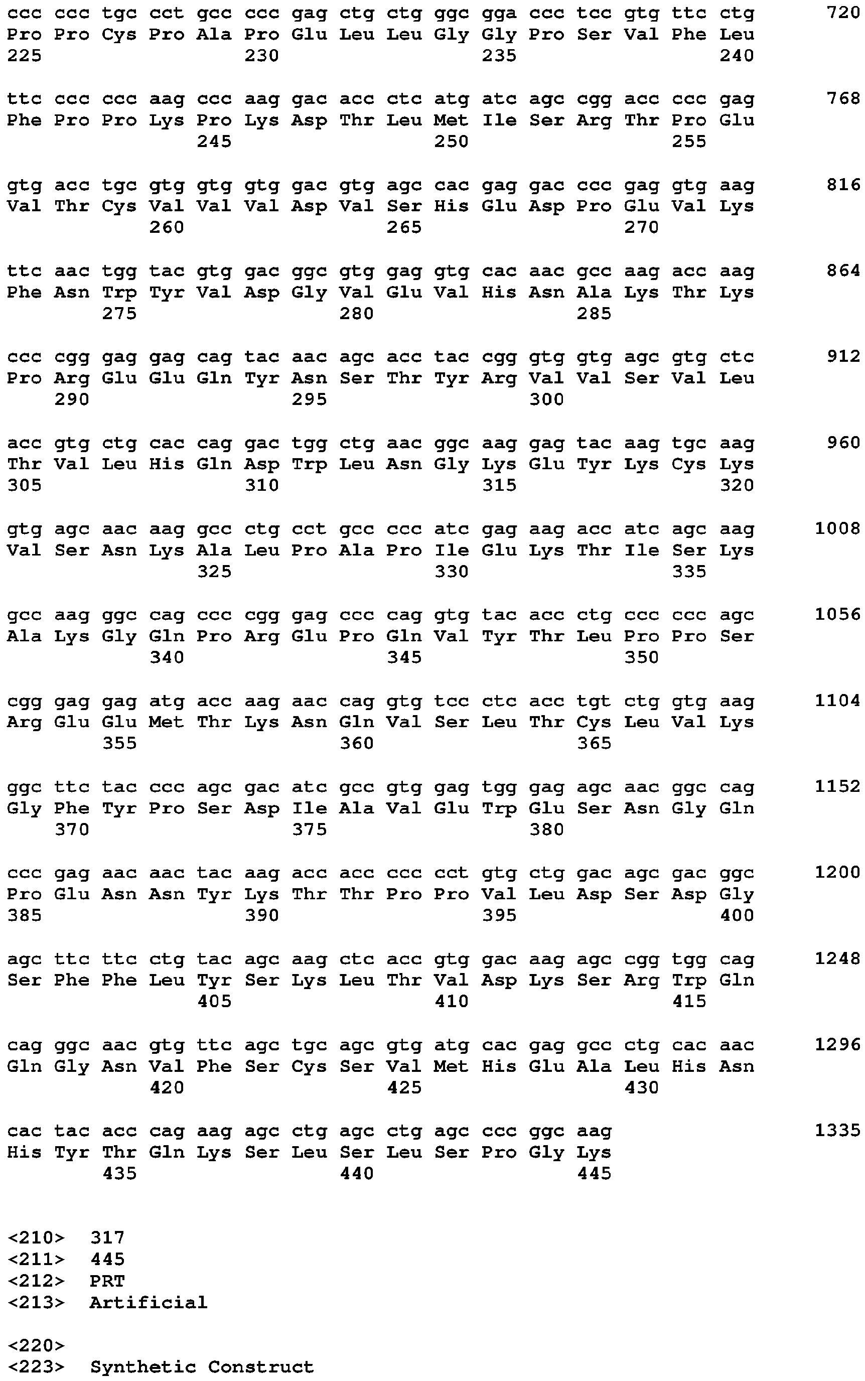 Figure imgb0533