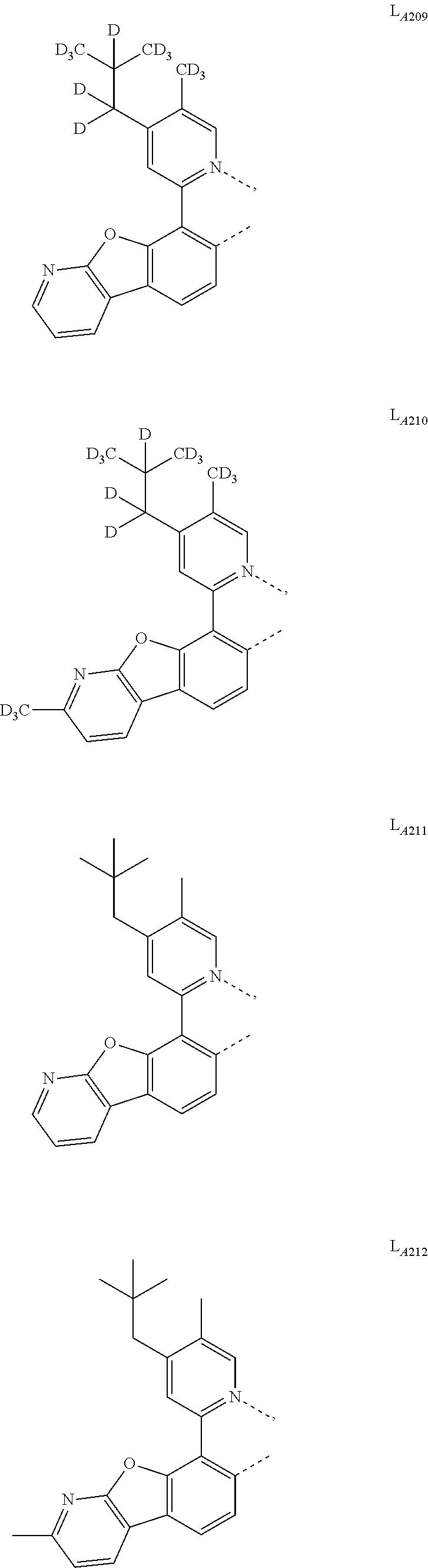 Figure US10043987-20180807-C00059