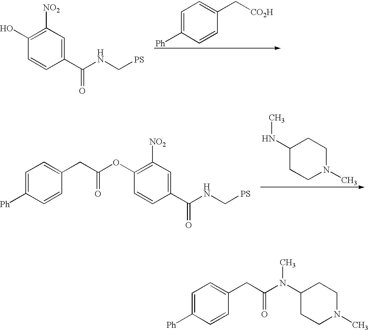 Figure US20030186963A1-20031002-C00006