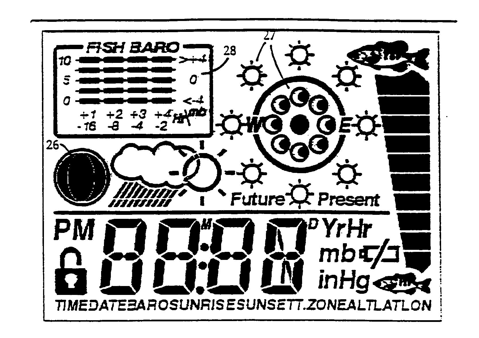Figure US20040162799A1-20040819-P00008