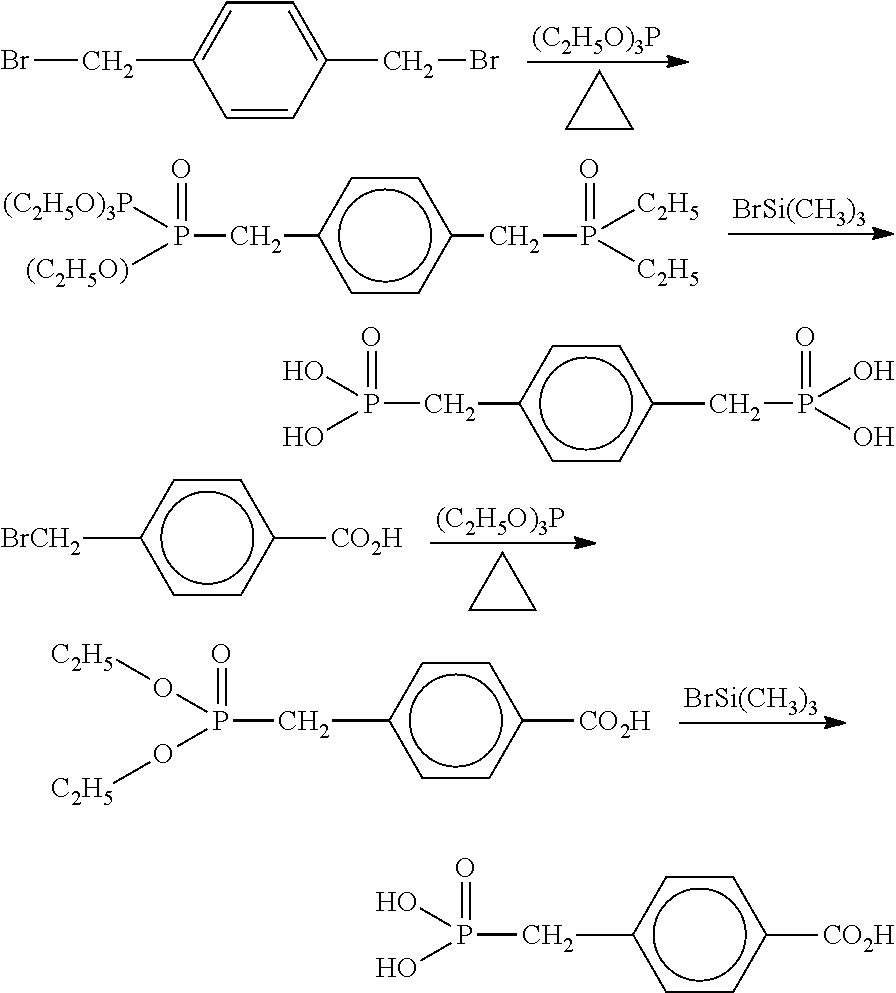 Figure US10036744-20180731-C00001