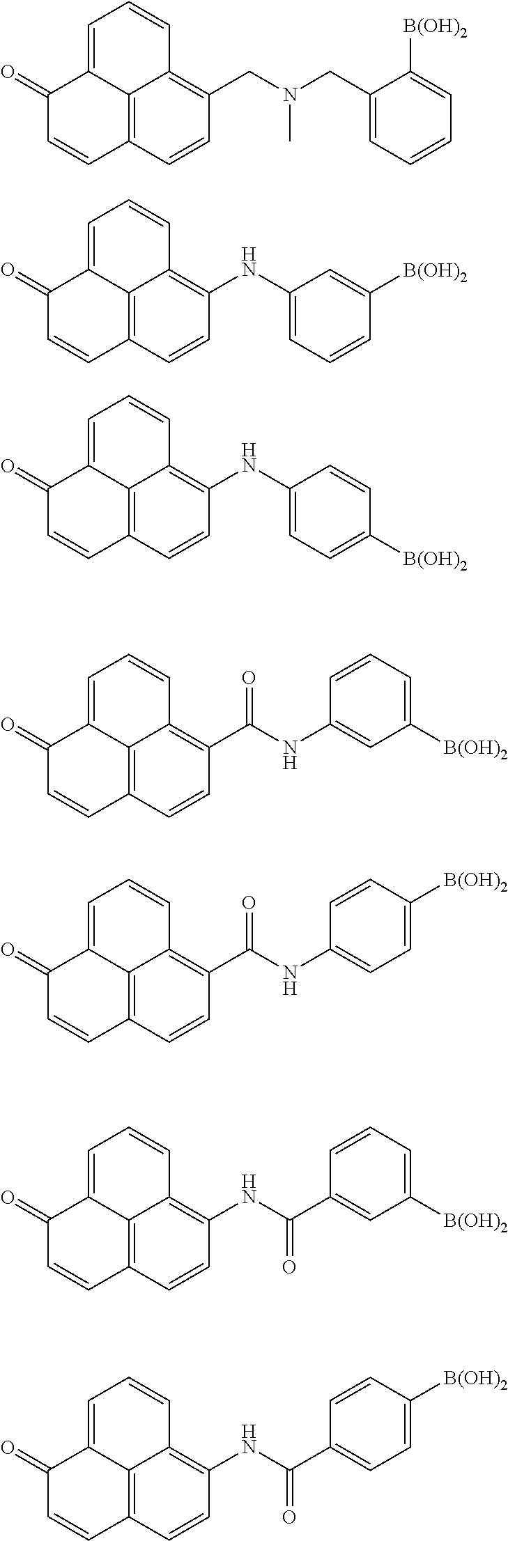 Figure US08466286-20130618-C00052