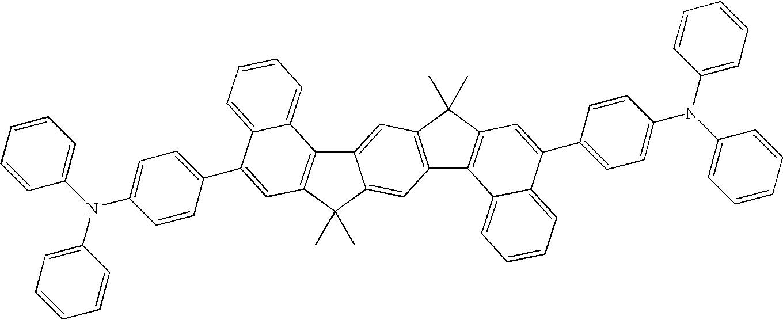 Figure US08932732-20150113-C00069