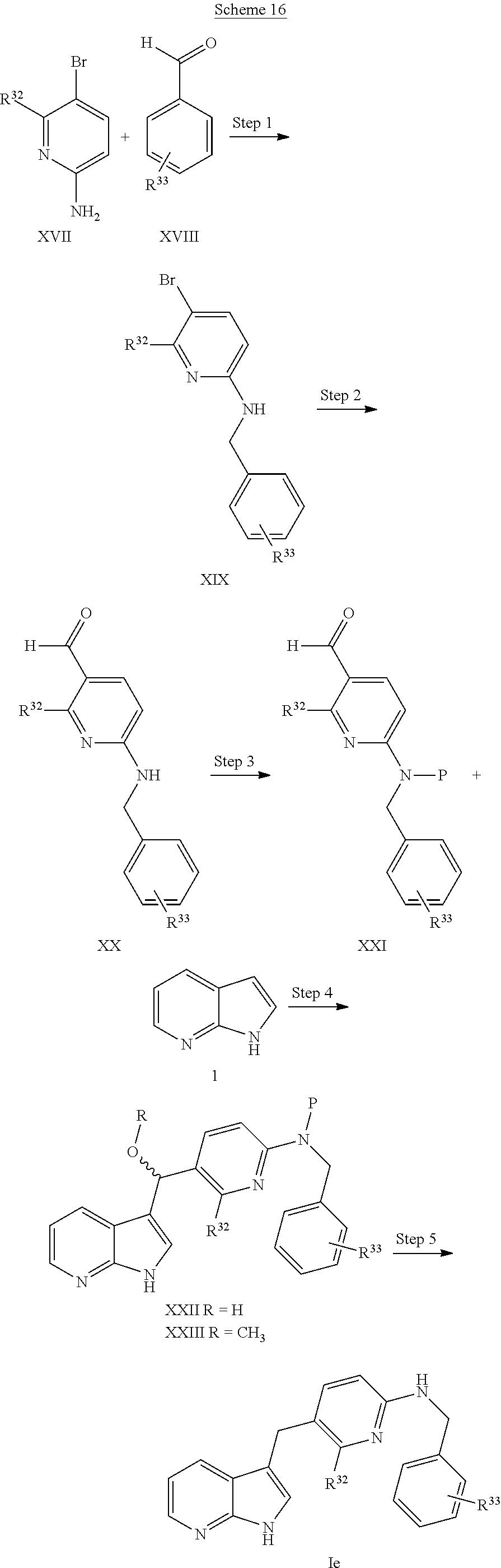 Figure US08404700-20130326-C00111