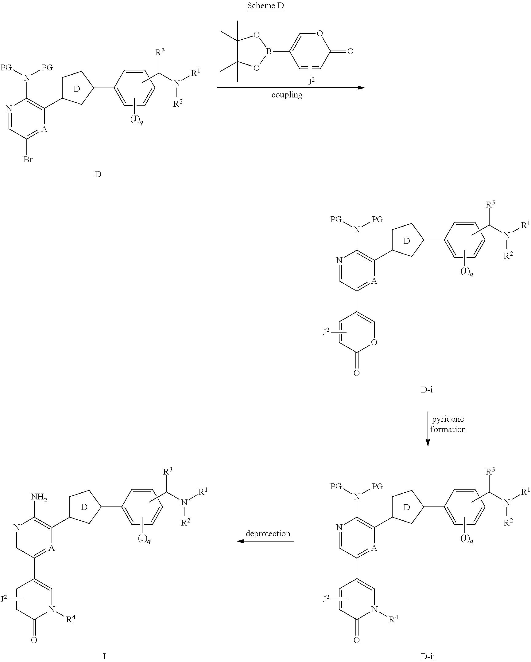 Figure US09630956-20170425-C00192
