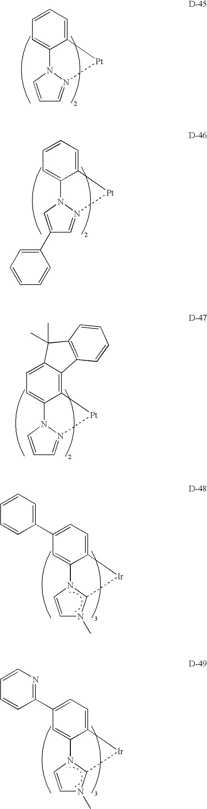 Figure US08053765-20111108-C00029