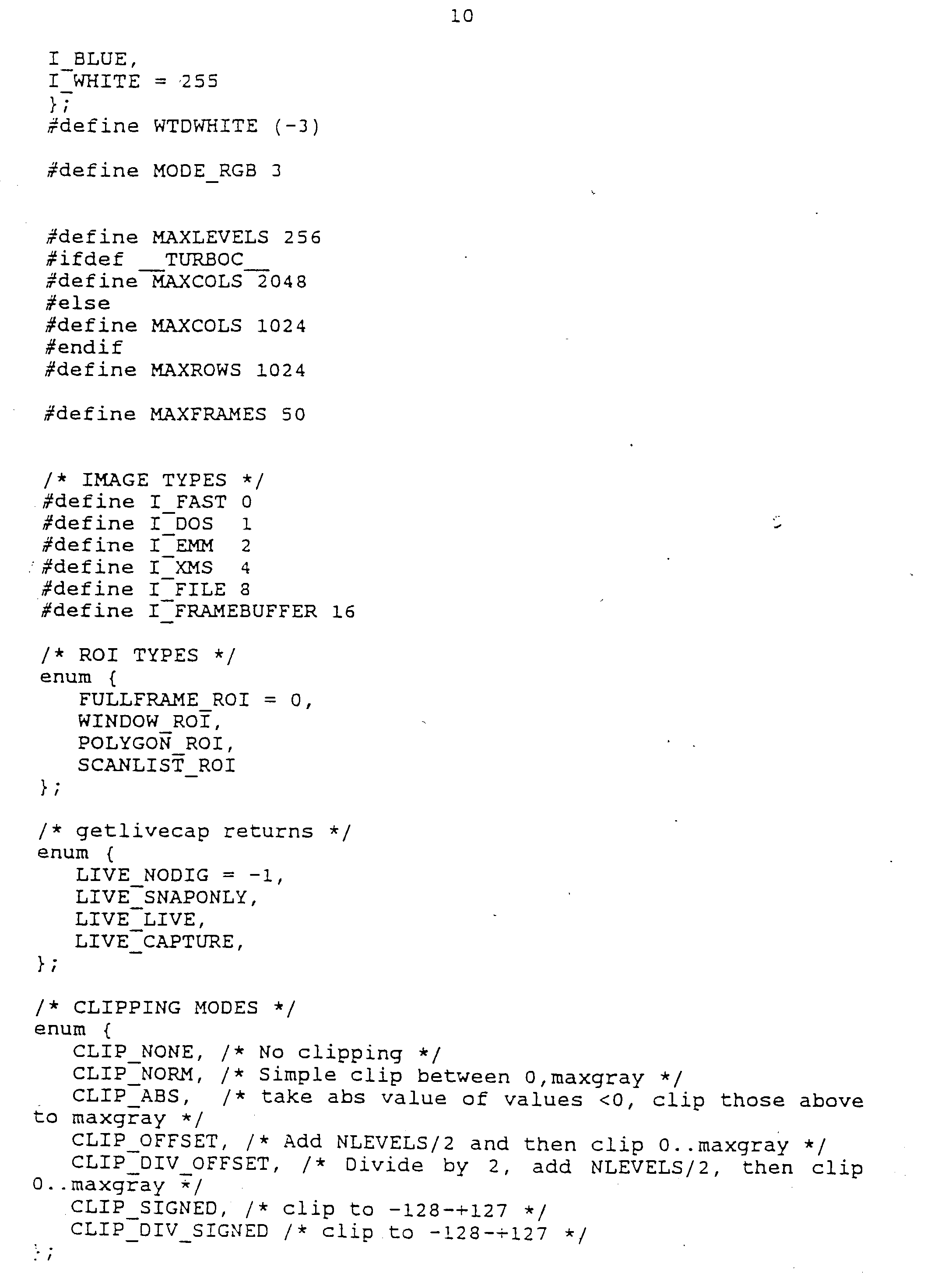Figure US20030017081A1-20030123-P00047