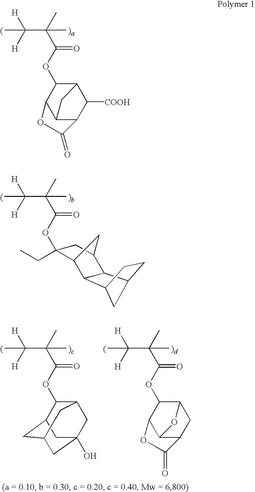 Figure US08062831-20111122-C00094