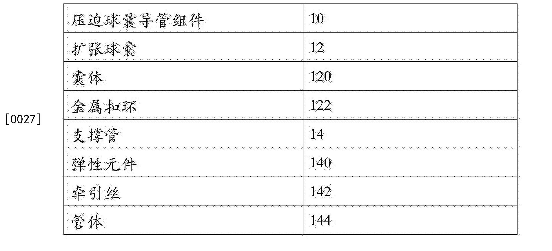 Figure CN107198572AD00041