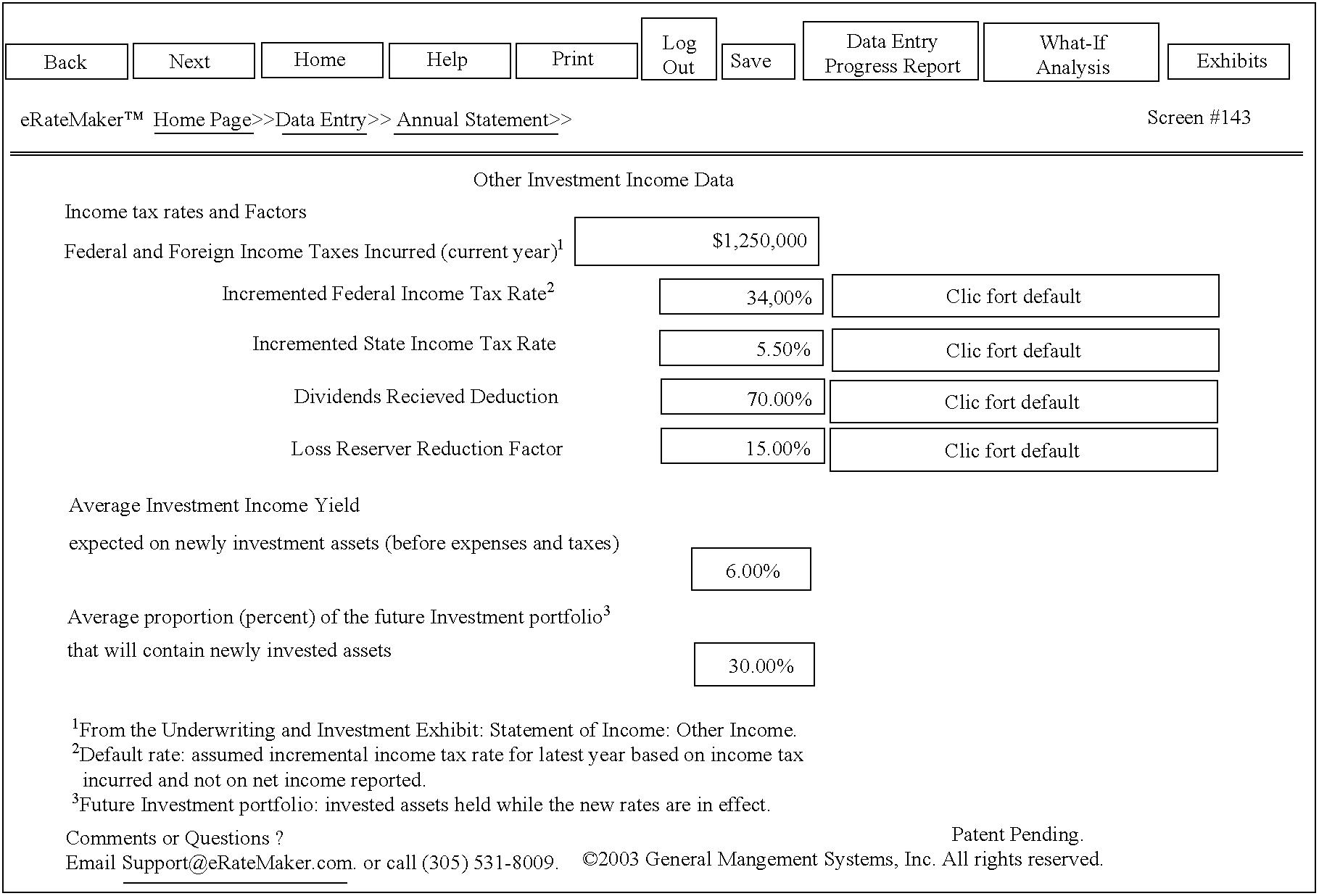 Figure US20040024619A1-20040205-C00028