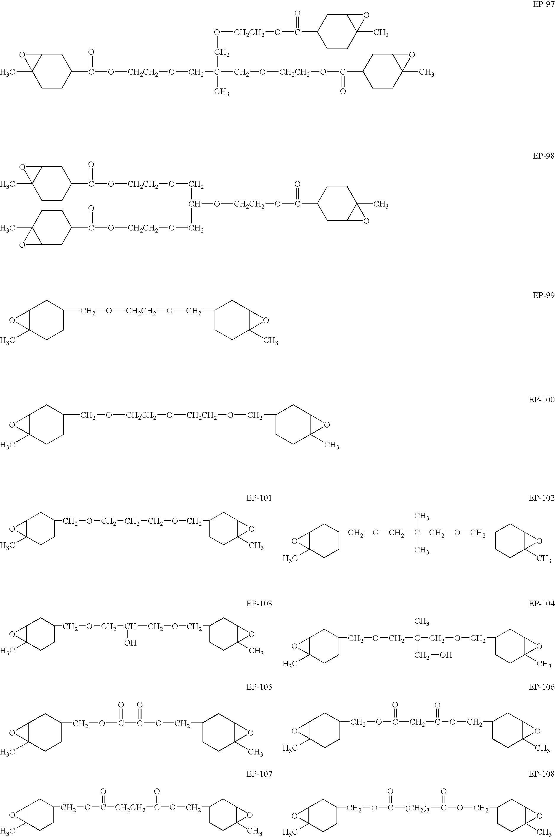 Figure US07360883-20080422-C00024