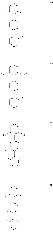 Figure US09905785-20180227-C00121